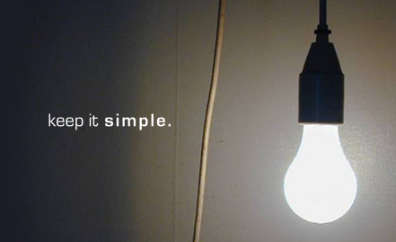 Simple Solutions is our mission