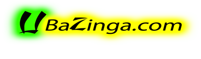 ubazinga.com