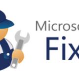Fix-It Free